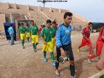football-raja-tiznit-nadi-tagant-30-10-2016_32