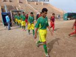 football-raja-tiznit-nadi-tagant-30-10-2016_33