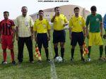 football-raja-tiznit-nadi-tagant-30-10-2016_36