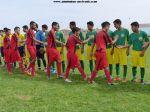 football-raja-tiznit-nadi-tagant-30-10-2016_39