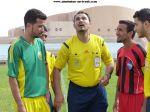 football-raja-tiznit-nadi-tagant-30-10-2016_40