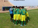 football-raja-tiznit-nadi-tagant-30-10-2016_41