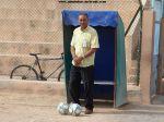 football-raja-tiznit-nadi-tagant-30-10-2016_42