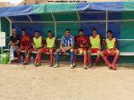 football-raja-tiznit-nadi-tagant-30-10-2016_43
