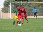 football-raja-tiznit-nadi-tagant-30-10-2016_44