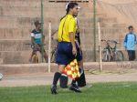 football-raja-tiznit-nadi-tagant-30-10-2016_48