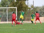 football-raja-tiznit-nadi-tagant-30-10-2016_65