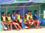 football-raja-tiznit-nadi-tagant-30-10-2016_70