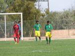 football-raja-tiznit-nadi-tagant-30-10-2016_75