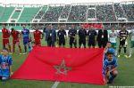 football-raja-wydad-27-11-2016_02