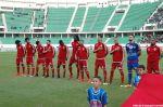 football-raja-wydad-27-11-2016_03