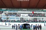 football-raja-wydad-27-11-2016_06