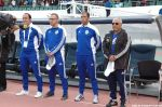 football-raja-wydad-27-11-2016_09