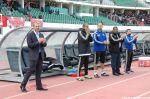 football-raja-wydad-27-11-2016_10