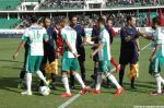 football-raja-wydad-27-11-2016_11