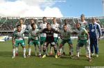 football-raja-wydad-27-11-2016_12