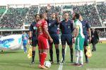 football-raja-wydad-27-11-2016_15