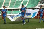 football-raja-wydad-27-11-2016_16