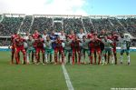 football-raja-wydad-27-11-2016_19