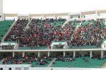football-raja-wydad-27-11-2016_26
