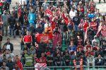 football-raja-wydad-27-11-2016_28