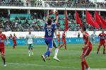 football-raja-wydad-27-11-2016_31