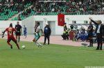 football-raja-wydad-27-11-2016_34