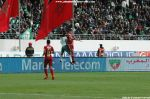 football-raja-wydad-27-11-2016_35
