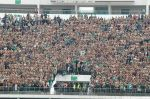 football-raja-wydad-27-11-2016_38