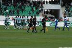 football-raja-wydad-27-11-2016_41