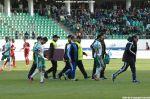 football-raja-wydad-27-11-2016_43