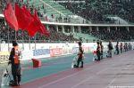 football-raja-wydad-27-11-2016_47