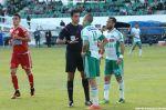 football-raja-wydad-27-11-2016_49