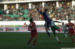 football-raja-wydad-27-11-2016_53