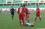 football-raja-wydad-27-11-2016_57