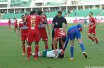 football-raja-wydad-27-11-2016_58