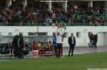 football-raja-wydad-27-11-2016_59