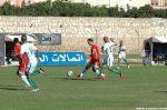 football-usmam-ait-melloul-youssoufia-berchid-13-11-2016_05