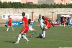 football-usmam-ait-melloul-youssoufia-berchid-13-11-2016_06