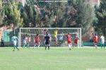 football-usmam-ait-melloul-youssoufia-berchid-13-11-2016_14