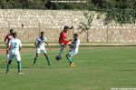 football-usmam-ait-melloul-youssoufia-berchid-13-11-2016_19