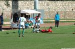 football-usmam-ait-melloul-youssoufia-berchid-13-11-2016_20