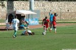 football-usmam-ait-melloul-youssoufia-berchid-13-11-2016_21