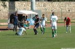 football-usmam-ait-melloul-youssoufia-berchid-13-11-2016_22