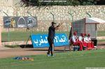 football-usmam-ait-melloul-youssoufia-berchid-13-11-2016_23