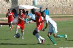 football-usmam-ait-melloul-youssoufia-berchid-13-11-2016_24