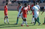 football-usmam-ait-melloul-youssoufia-berchid-13-11-2016_29