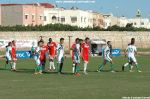football-usmam-ait-melloul-youssoufia-berchid-13-11-2016_34