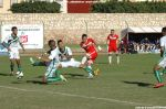 football-usmam-ait-melloul-youssoufia-berchid-13-11-2016_35
