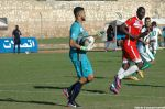 football-usmam-ait-melloul-youssoufia-berchid-13-11-2016_43